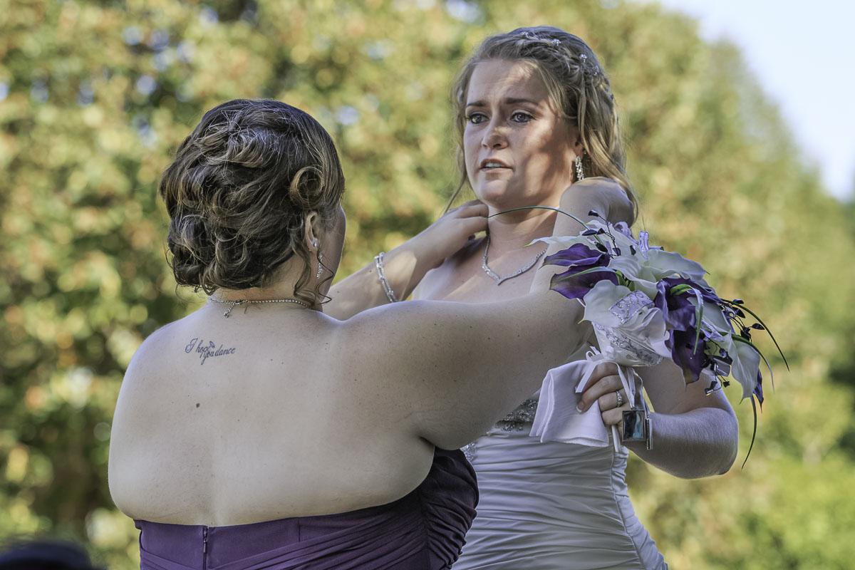 wedding (32 of 154).jpg