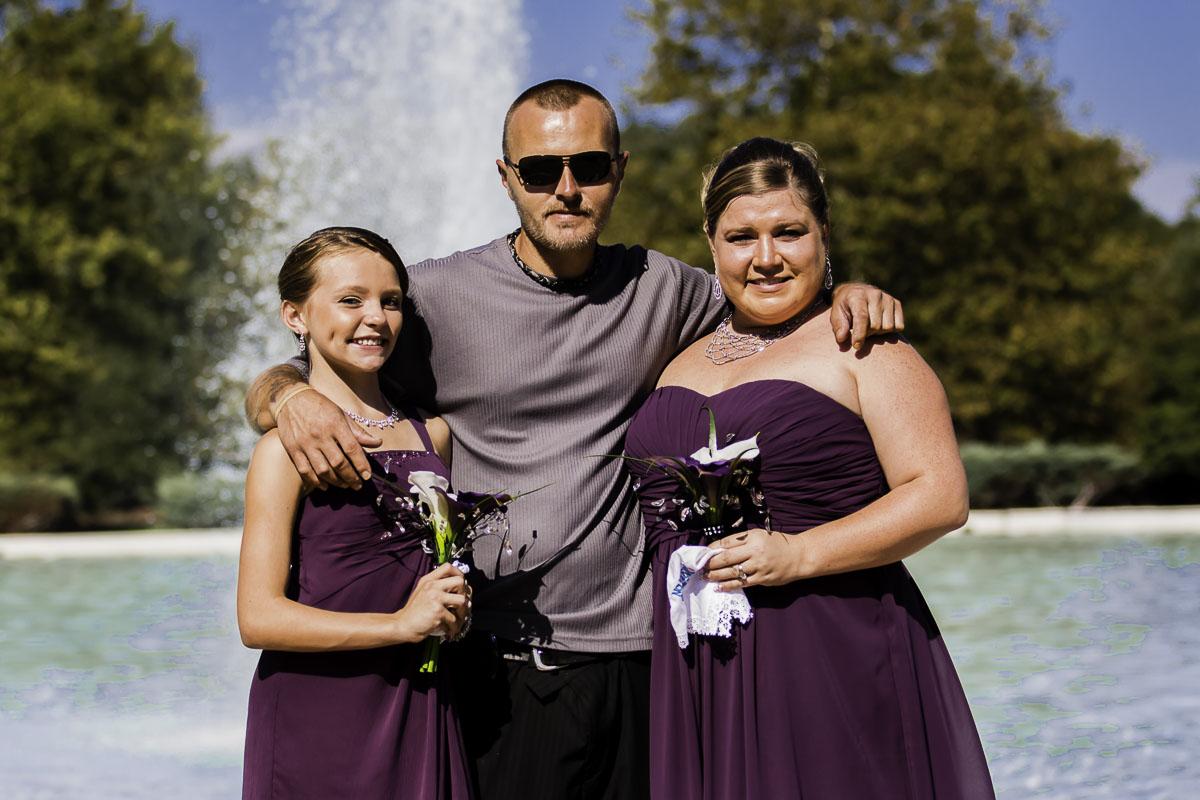 wedding (39 of 154).jpg