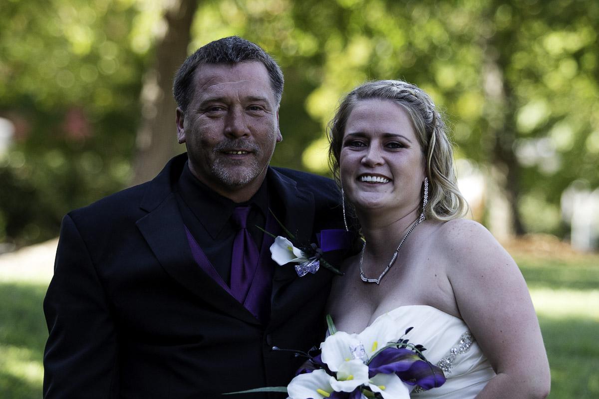 wedding (41 of 154).jpg