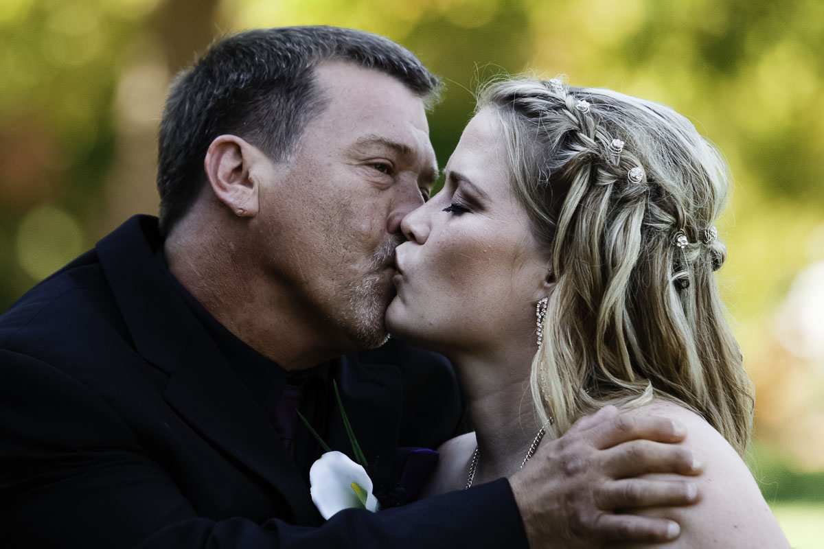 wedding (42 of 154).jpg