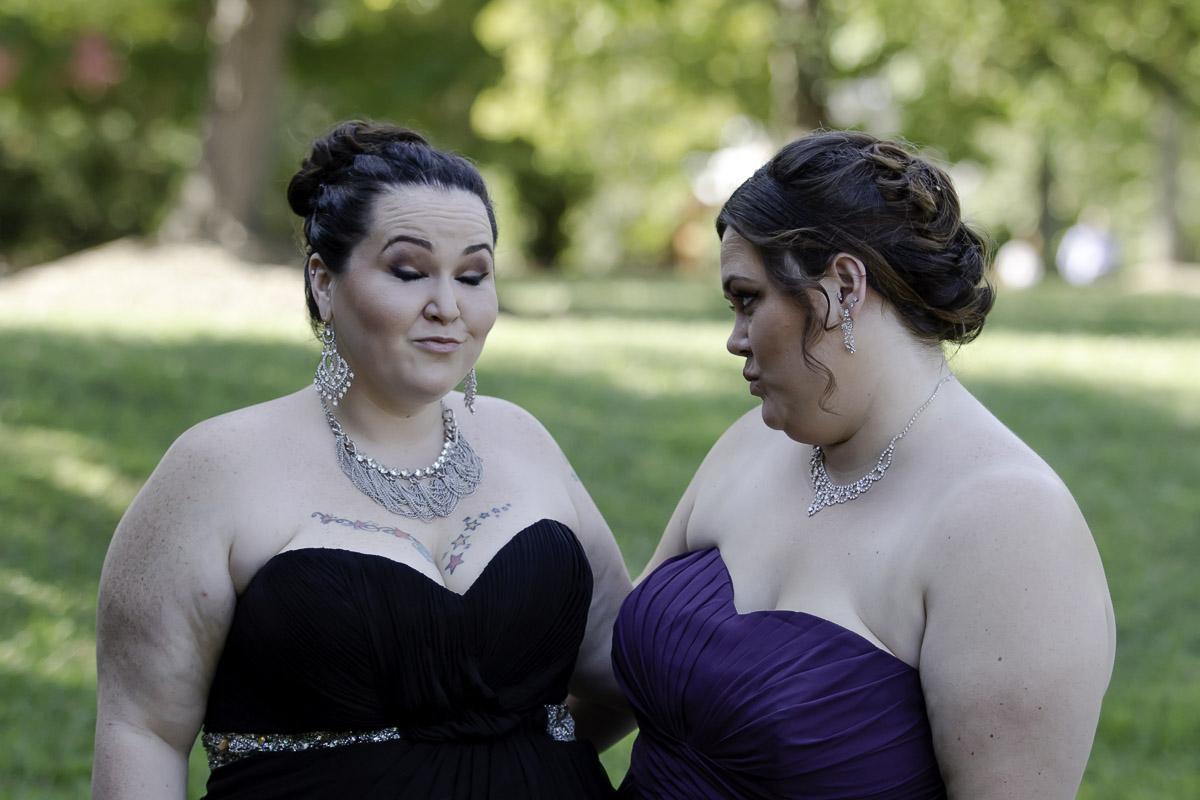 wedding (44 of 154).jpg