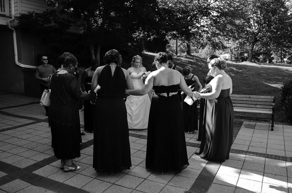 wedding (48 of 154).jpg