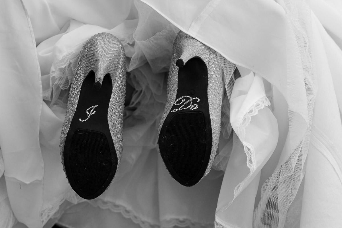 wedding (49 of 154).jpg
