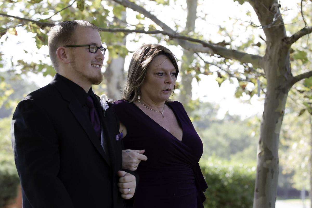 wedding (53 of 154).jpg