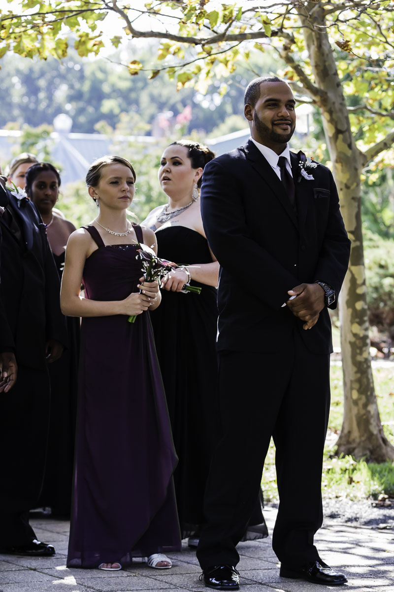 wedding (57 of 154).jpg