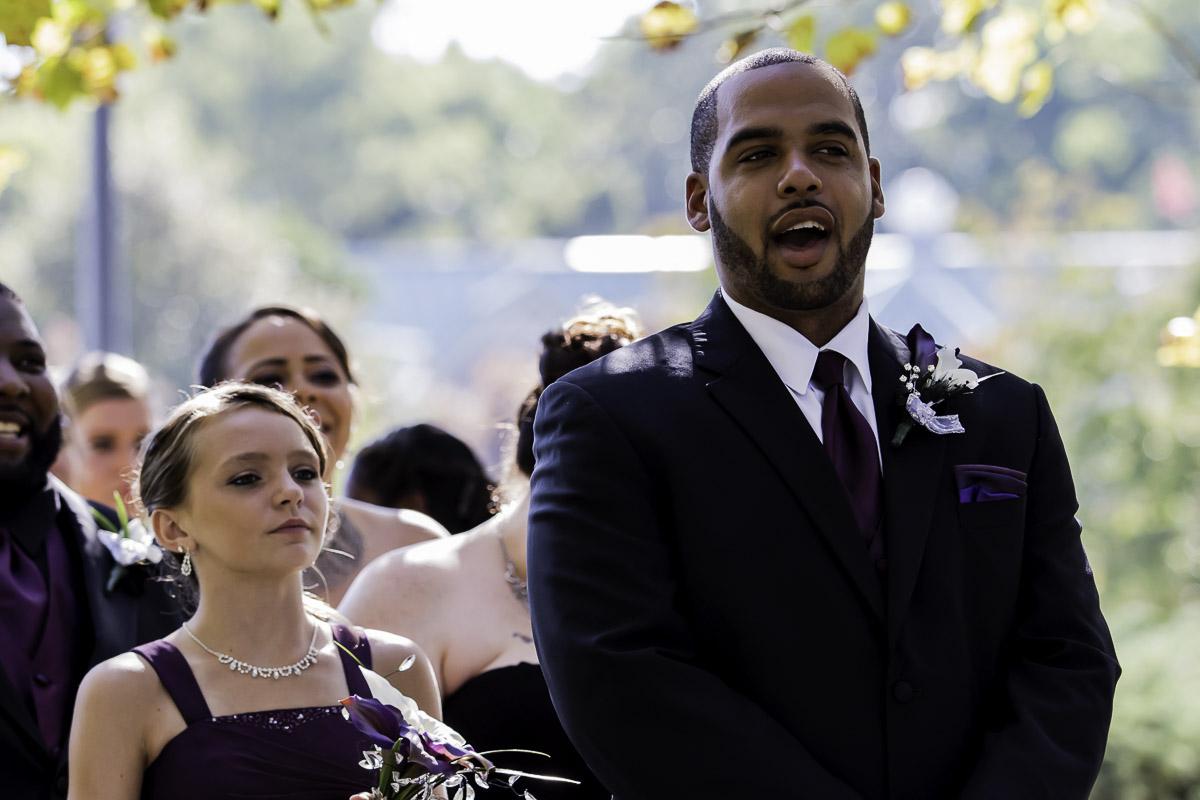 wedding (58 of 154).jpg