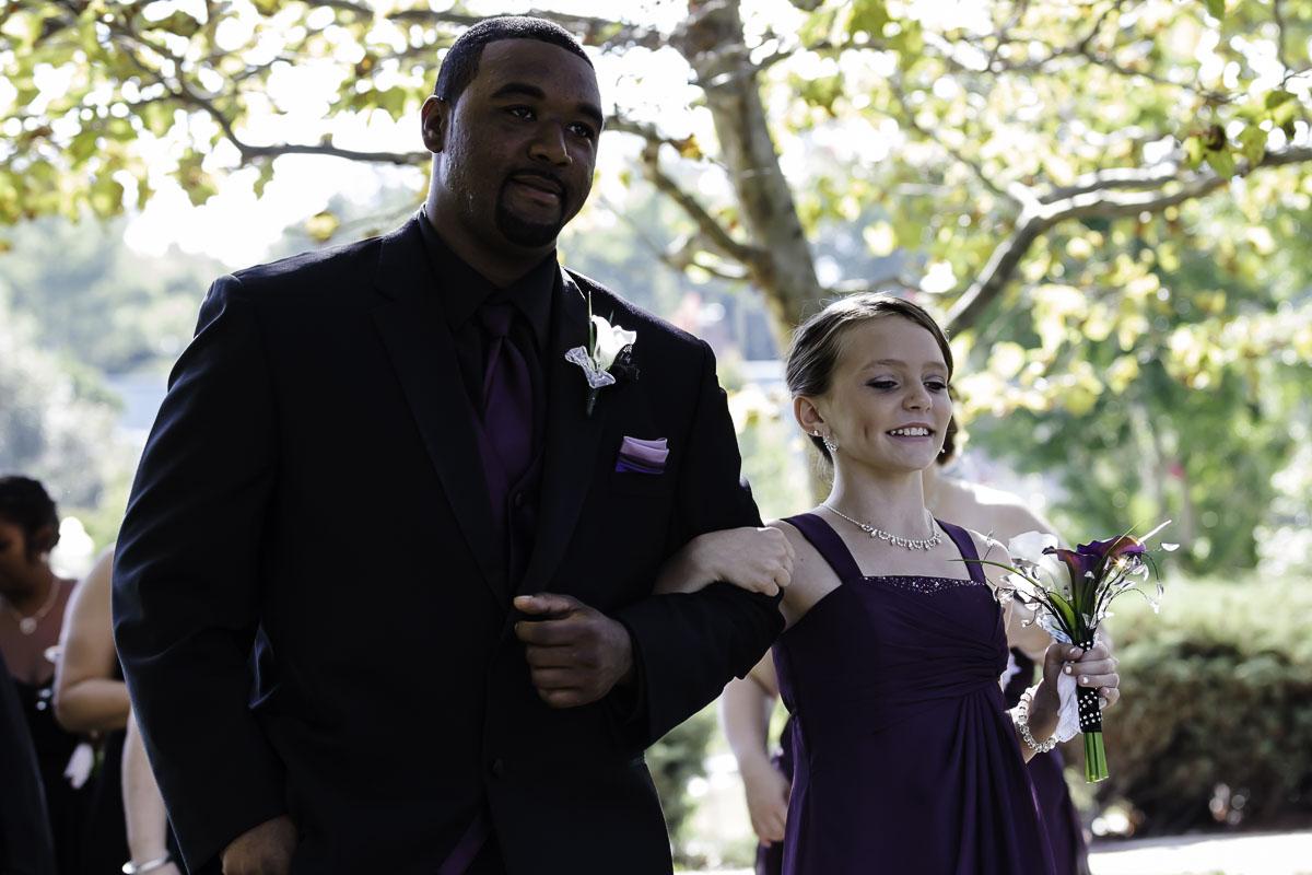 wedding (63 of 154).jpg