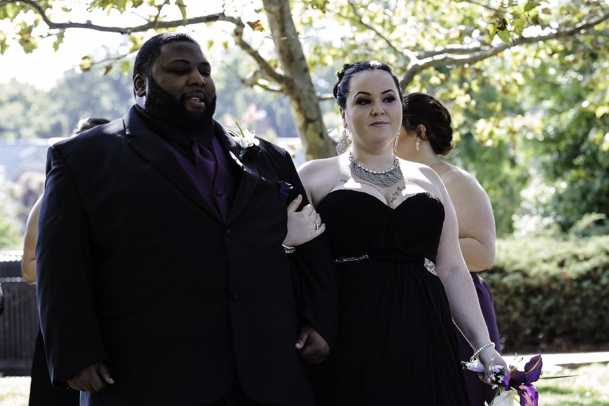 wedding (64 of 154).jpg
