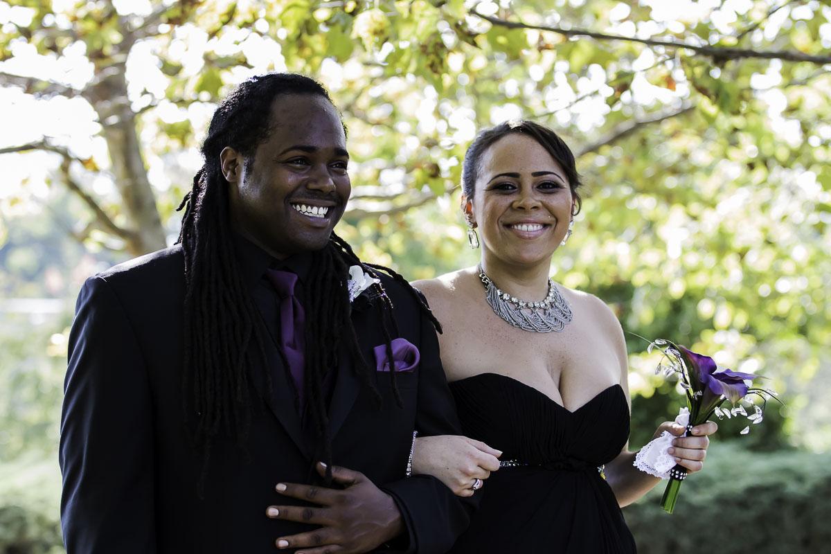 wedding (66 of 154).jpg