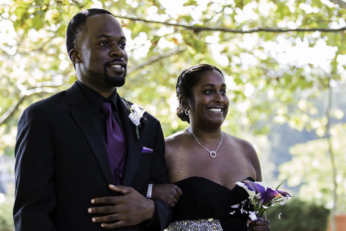 wedding (68 of 154).jpg