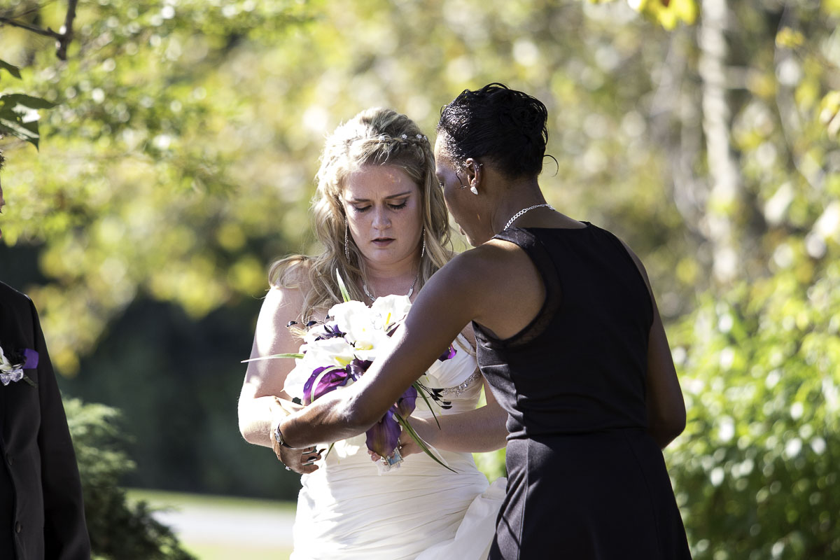 wedding (70 of 154).jpg