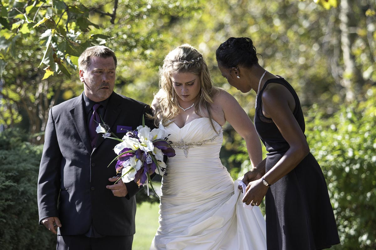 wedding (71 of 154).jpg