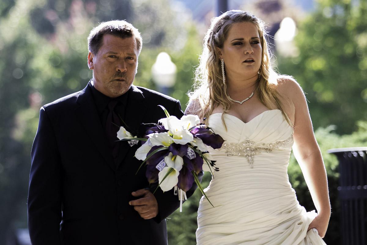 wedding (73 of 154).jpg