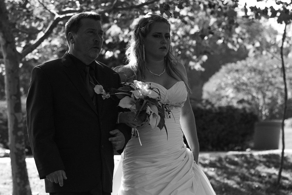 wedding (75 of 154).jpg