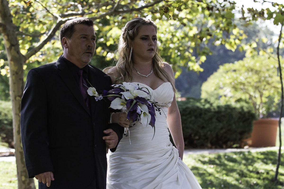 wedding (74 of 154).jpg