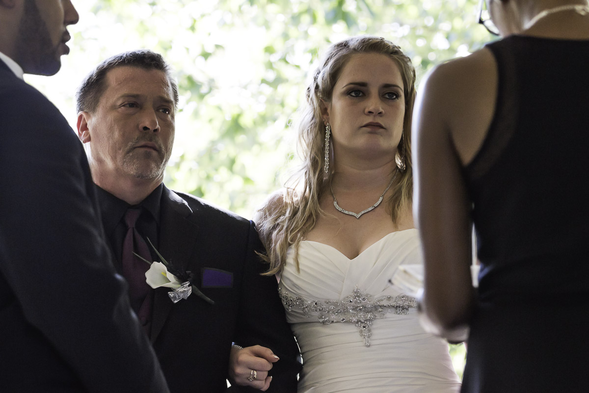 wedding (77 of 154).jpg