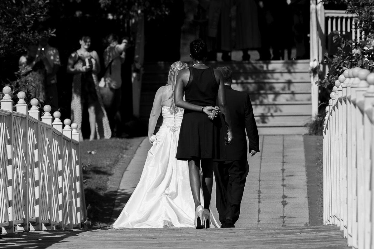 wedding (76 of 154).jpg
