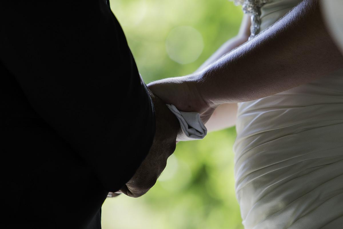 wedding (80 of 154).jpg