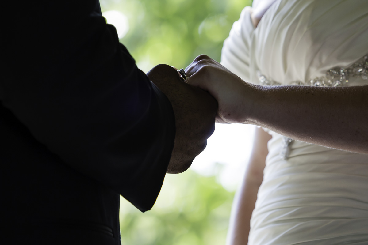 wedding (85 of 154).jpg