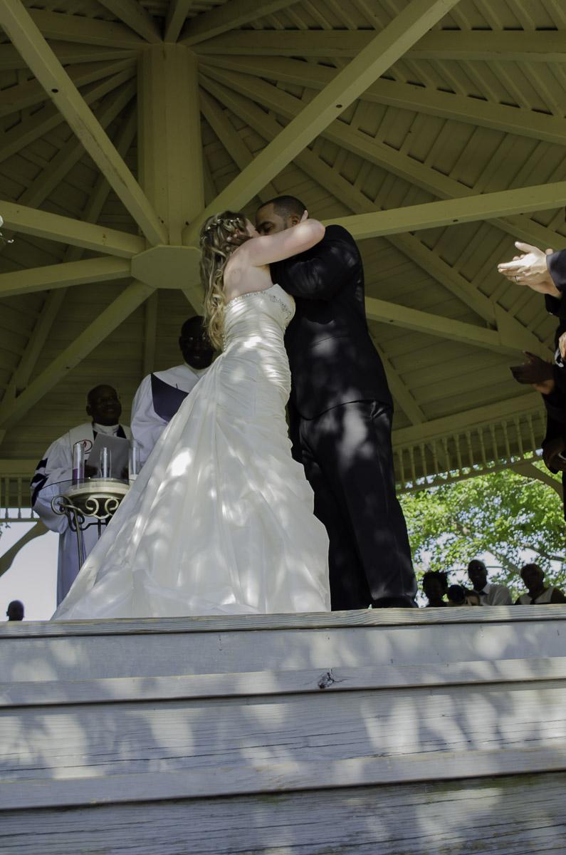 wedding (84 of 154).jpg