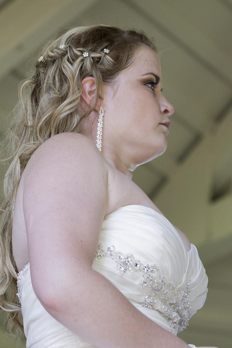 wedding (87 of 154).jpg