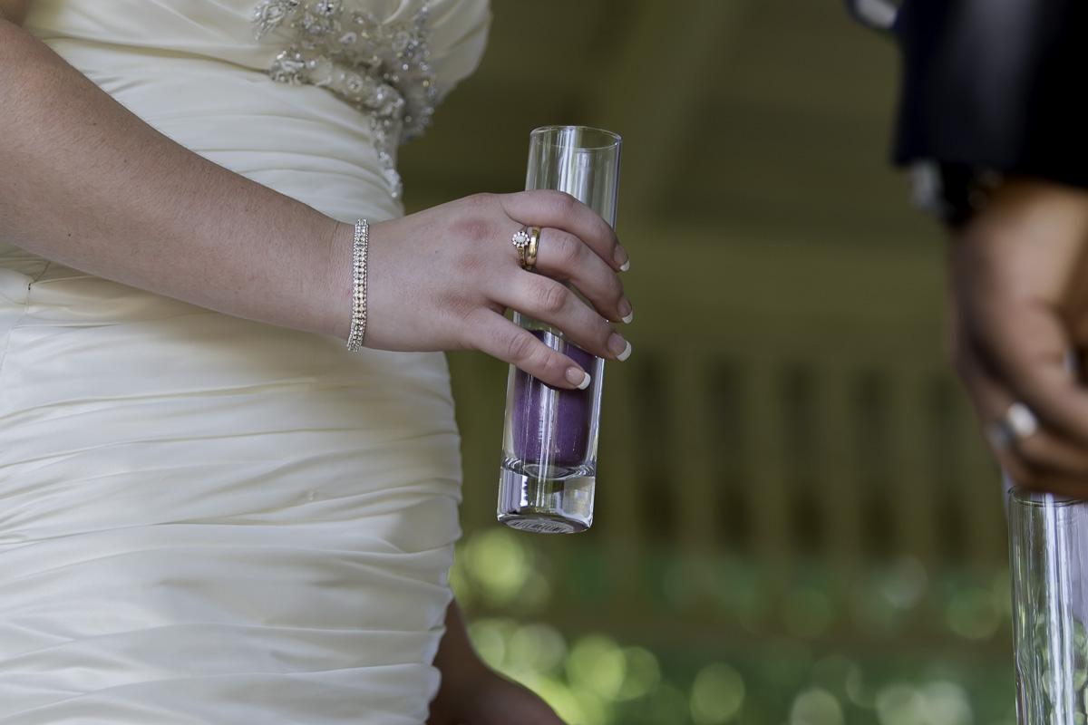 wedding (88 of 154).jpg