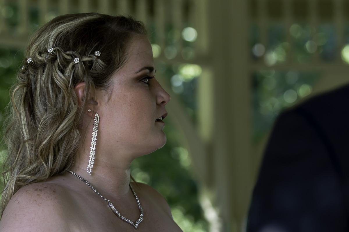 wedding (92 of 154).jpg