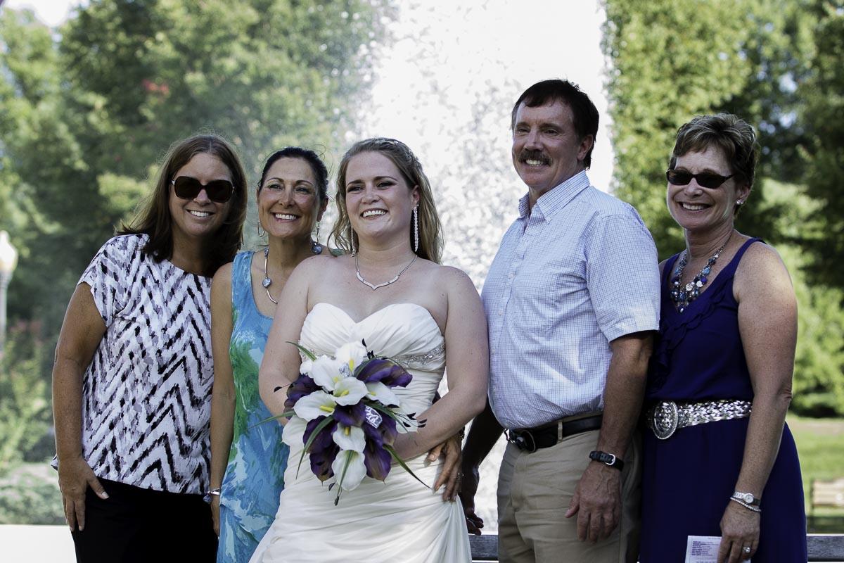 wedding (95 of 154).jpg