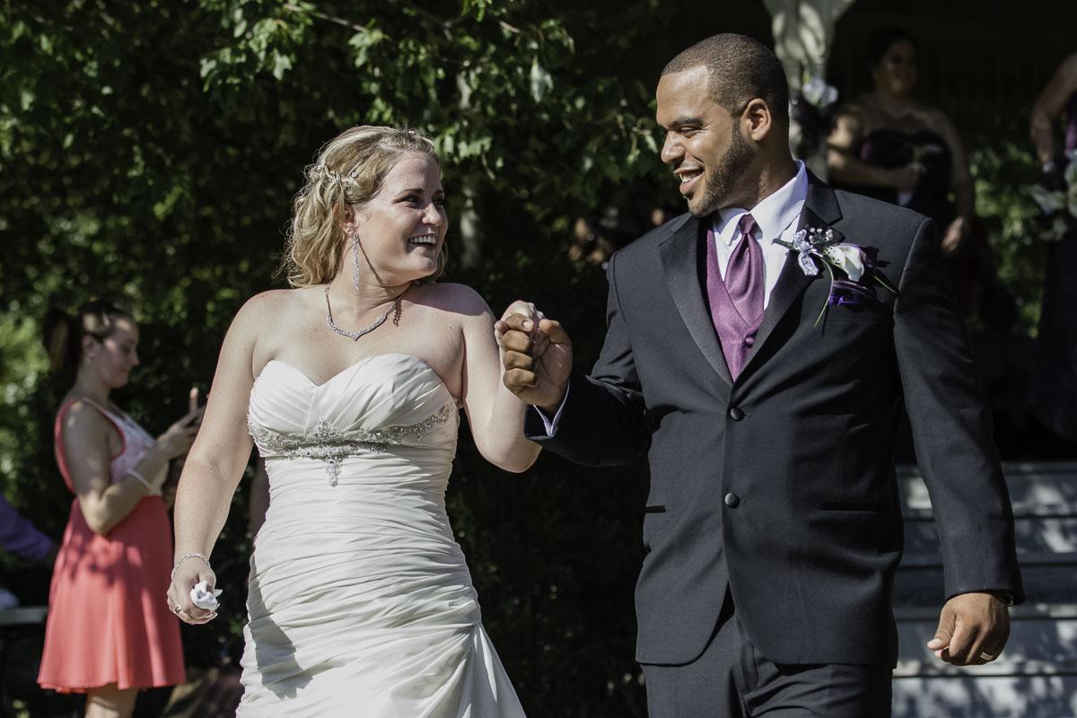wedding (94 of 154).jpg