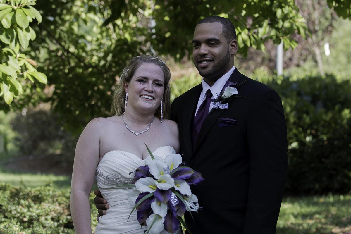 wedding (97 of 154).jpg