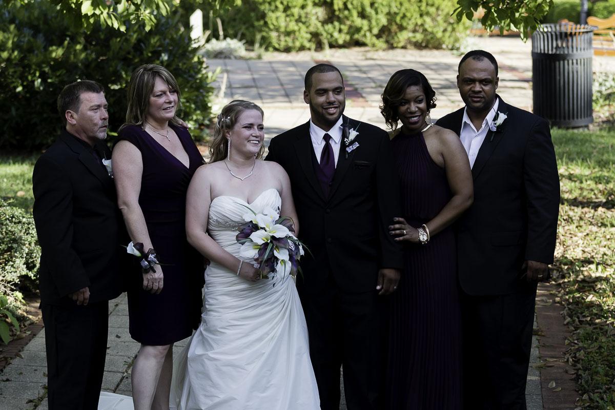 wedding (99 of 154).jpg