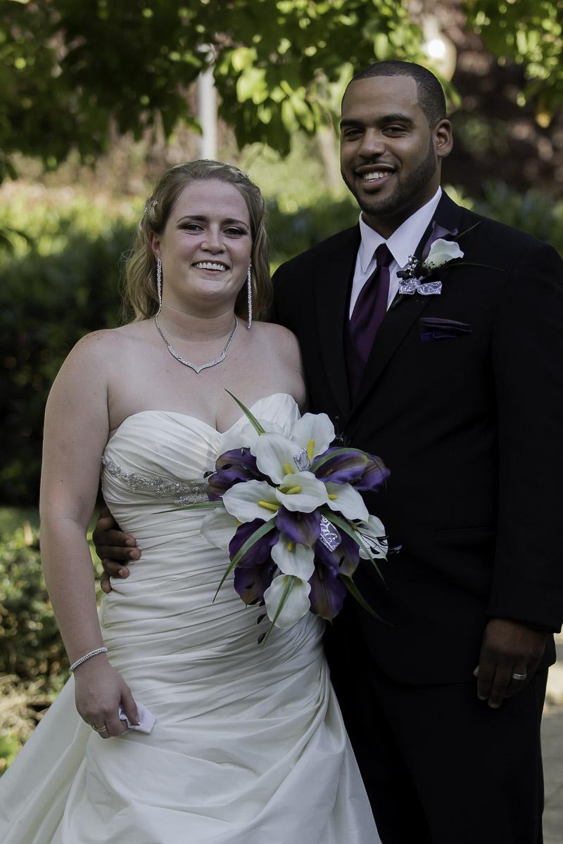 wedding (98 of 154).jpg