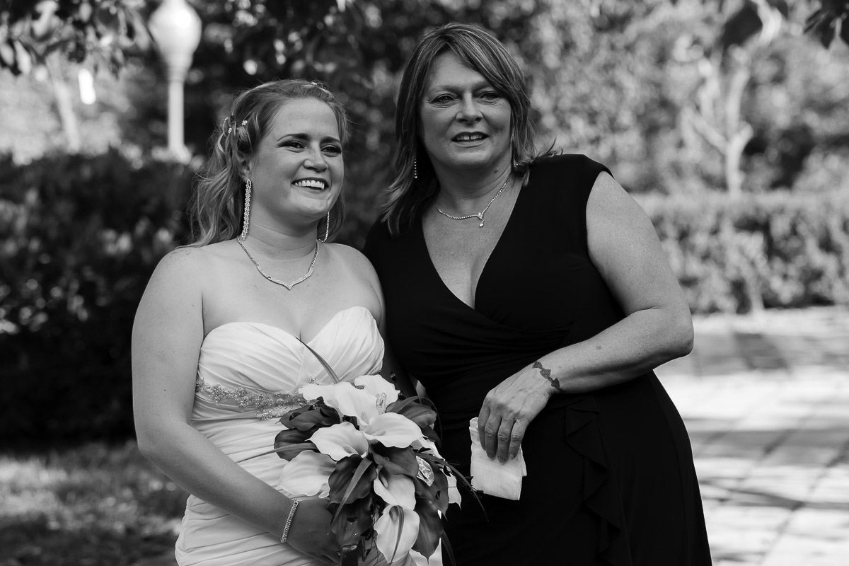 wedding (101 of 154).jpg