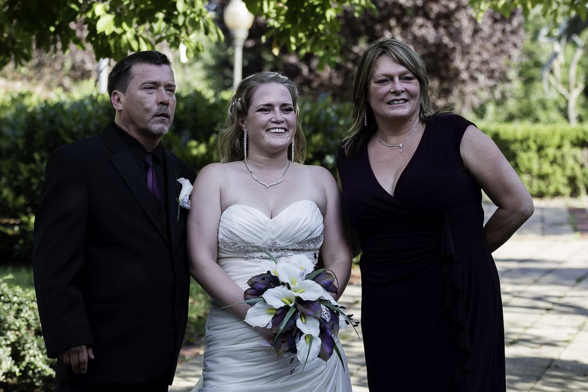 wedding (100 of 154).jpg