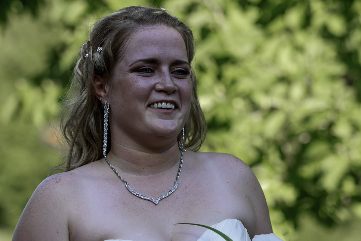 wedding (103 of 154).jpg
