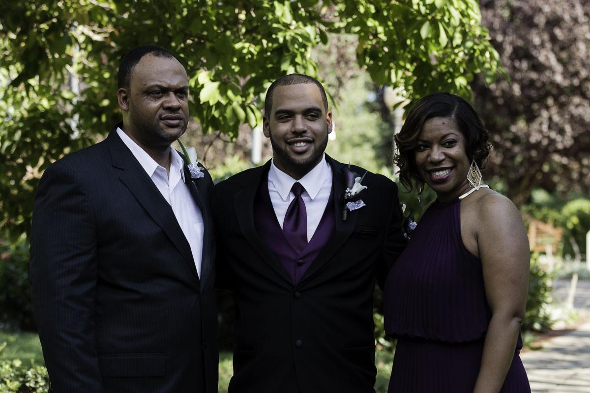 wedding (105 of 154).jpg