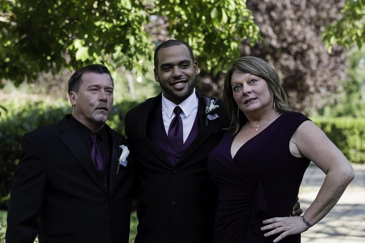 wedding (104 of 154).jpg
