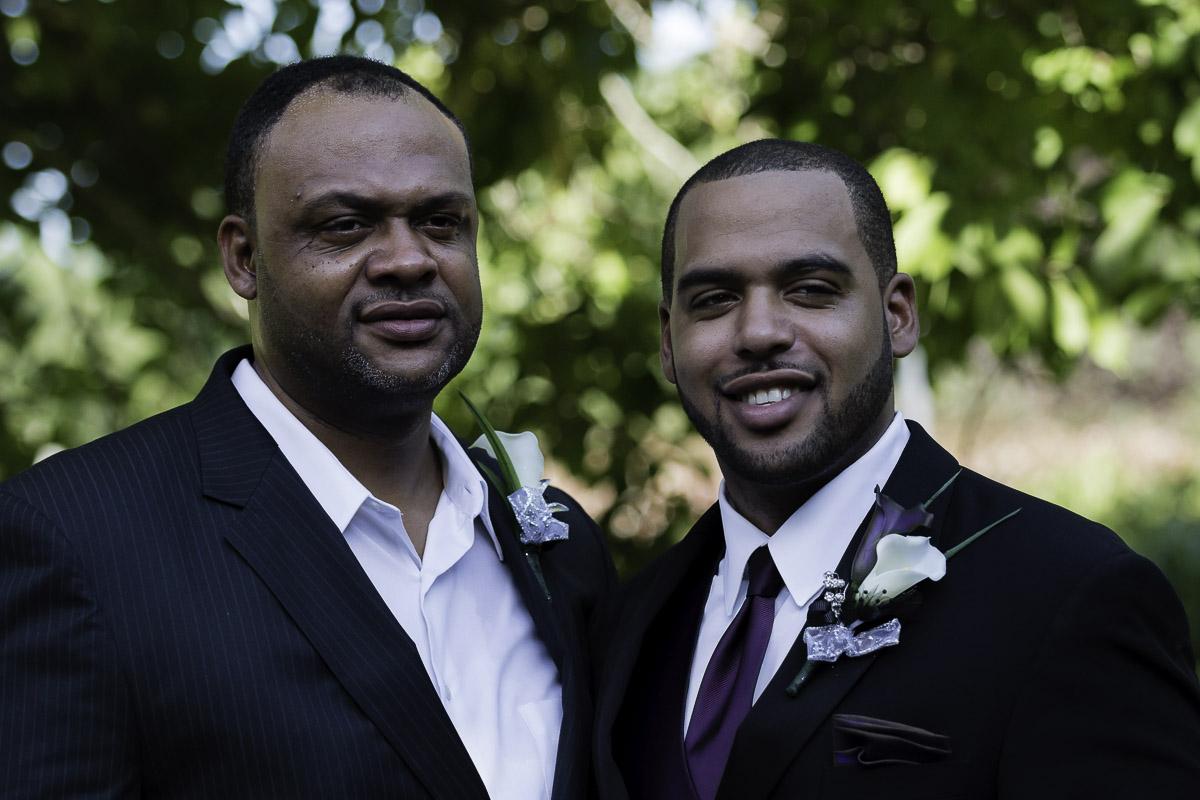 wedding (106 of 154).jpg