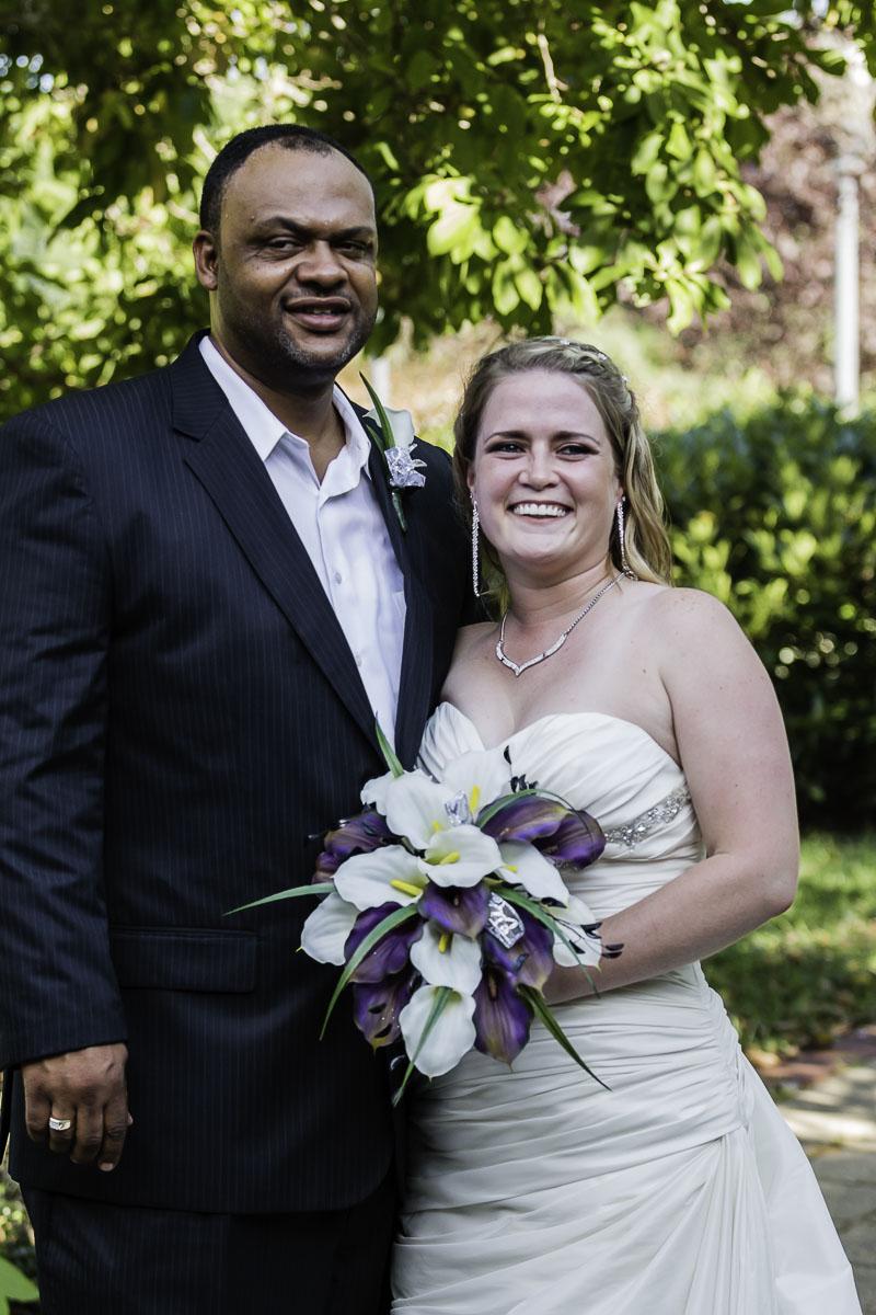 wedding (113 of 154).jpg