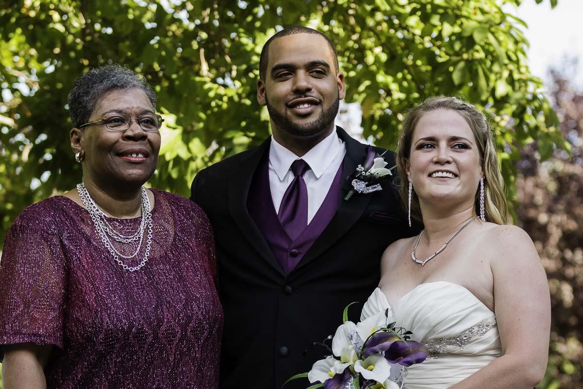 wedding (112 of 154).jpg