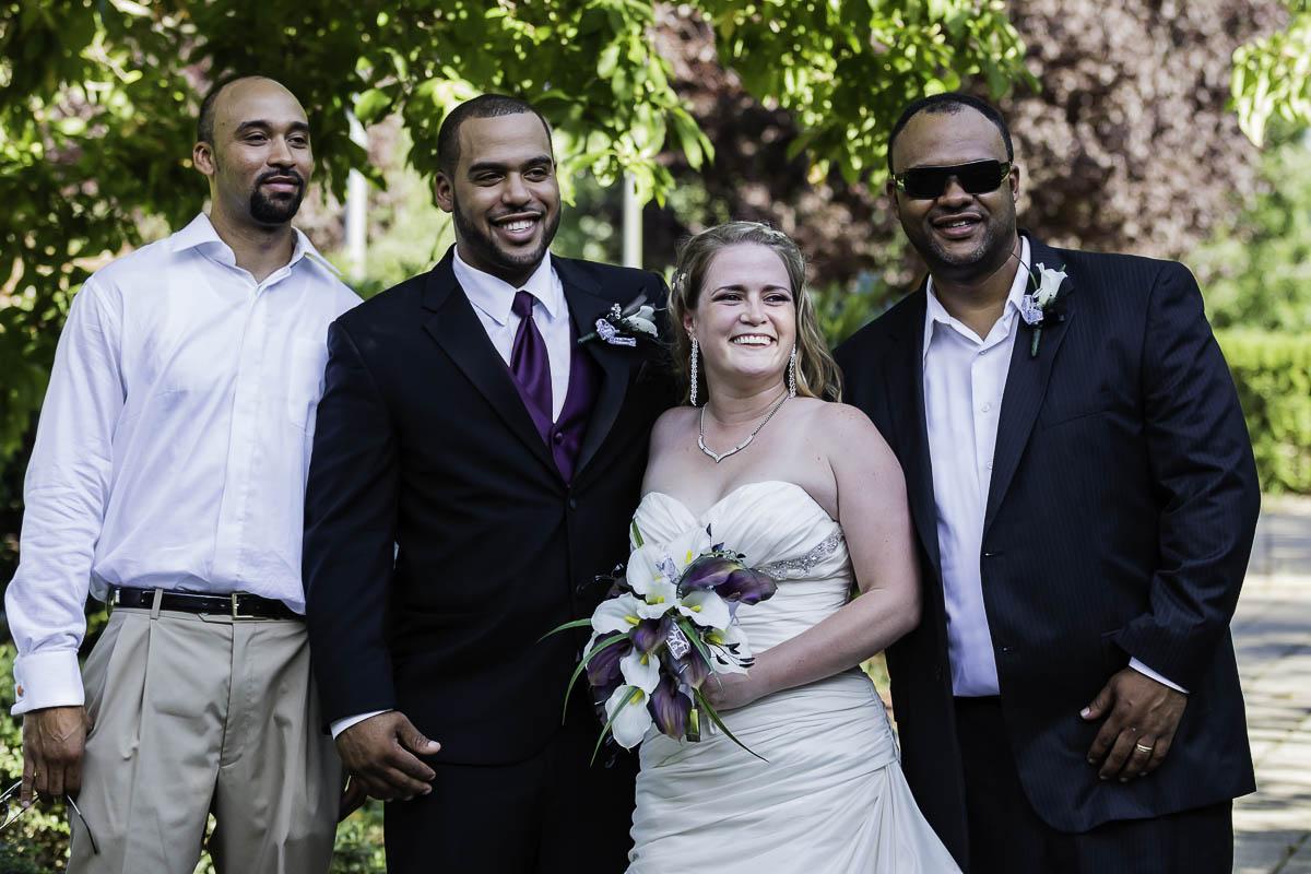 wedding (115 of 154).jpg
