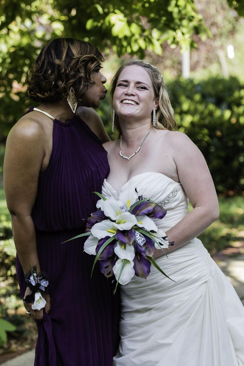 wedding (114 of 154).jpg
