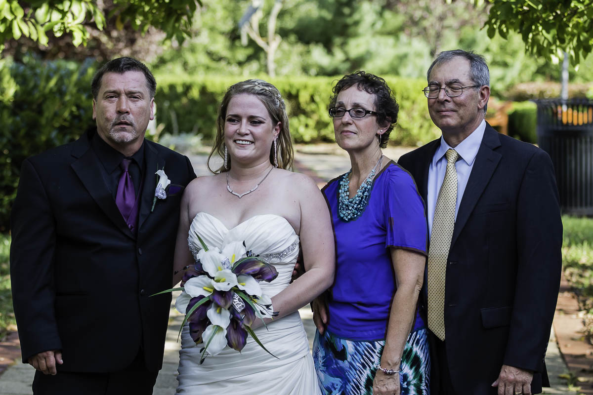 wedding (117 of 154).jpg