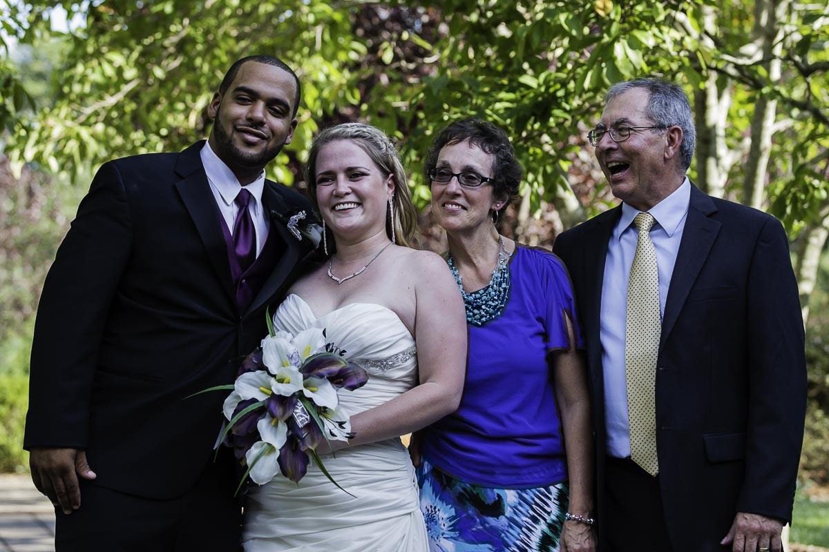 wedding (119 of 154).jpg