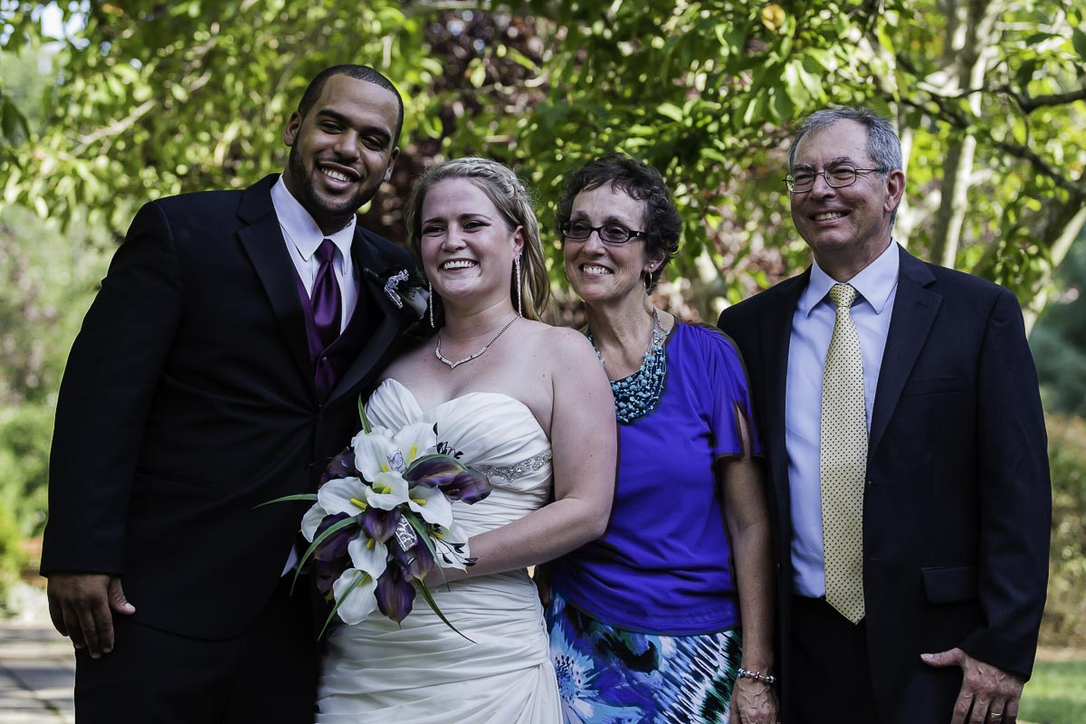 wedding (120 of 154).jpg