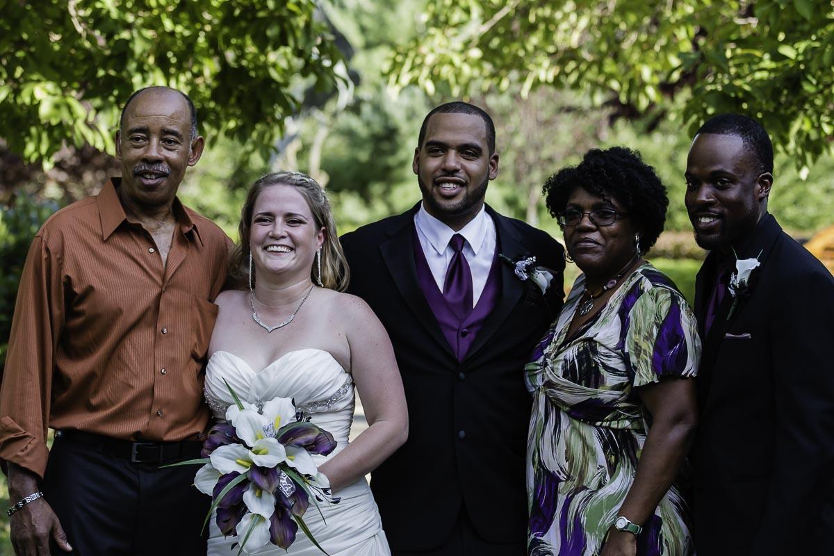 wedding (123 of 154).jpg
