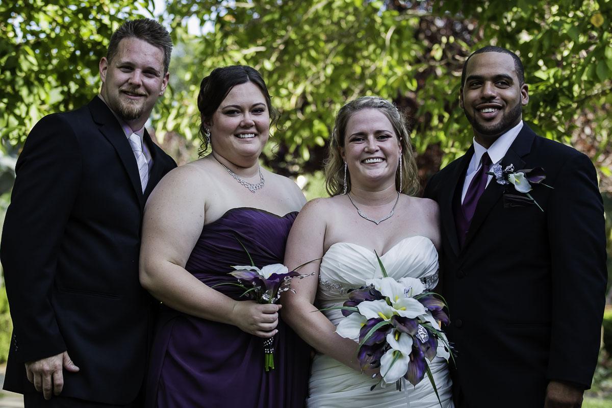 wedding (122 of 154).jpg