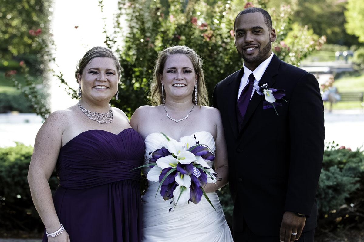 wedding (127 of 154).jpg