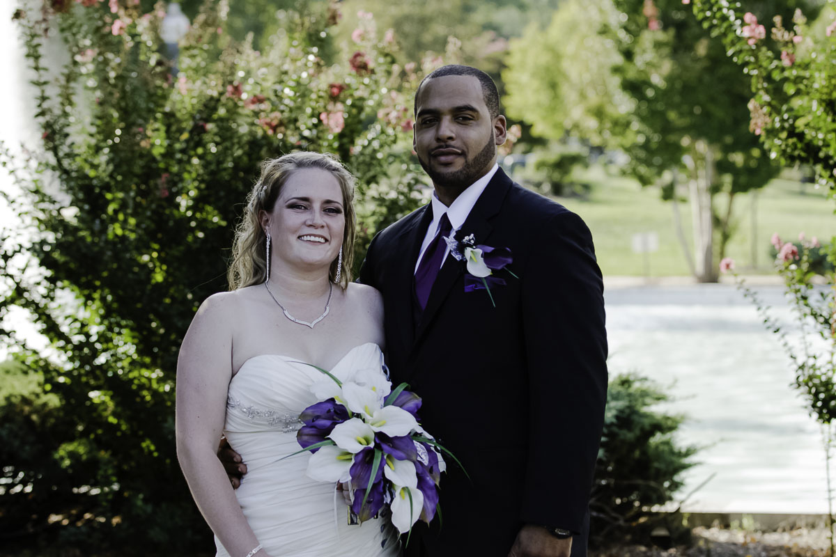 wedding (126 of 154).jpg