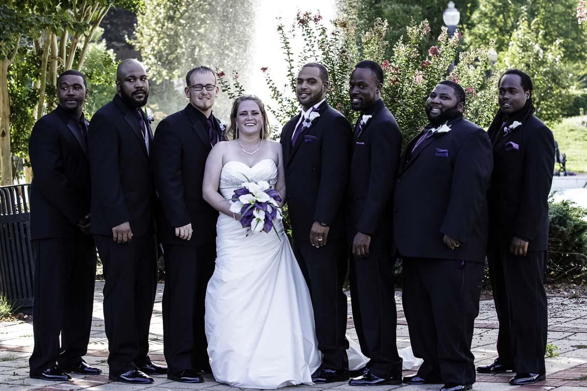 wedding (129 of 154).jpg